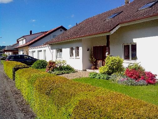 ursula mehrtens ferienwohnung in oberkirch renchtal schwarzwald. Black Bedroom Furniture Sets. Home Design Ideas